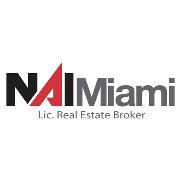 NAI Miami