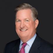 Steve Hyatt
