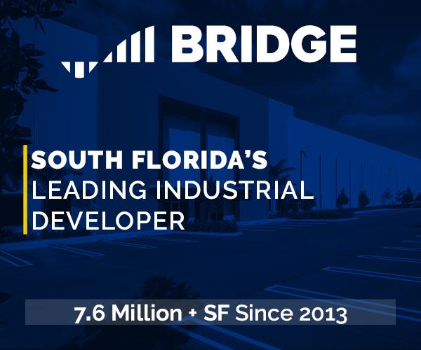 Bridge Ad-010121