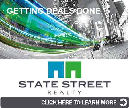 1 State Street Realty-Getting Deals Done 300x250