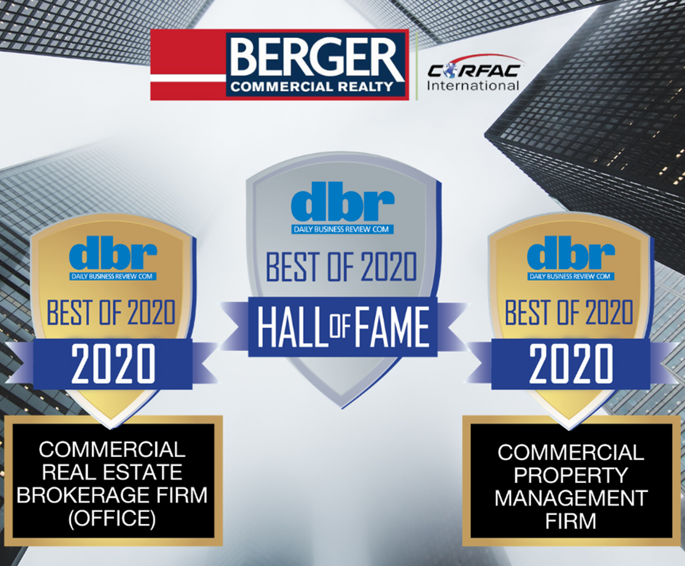 Berger-Best of 2020 Ad_300X250