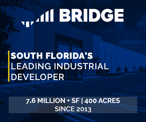 Bridge Development Ad-021821