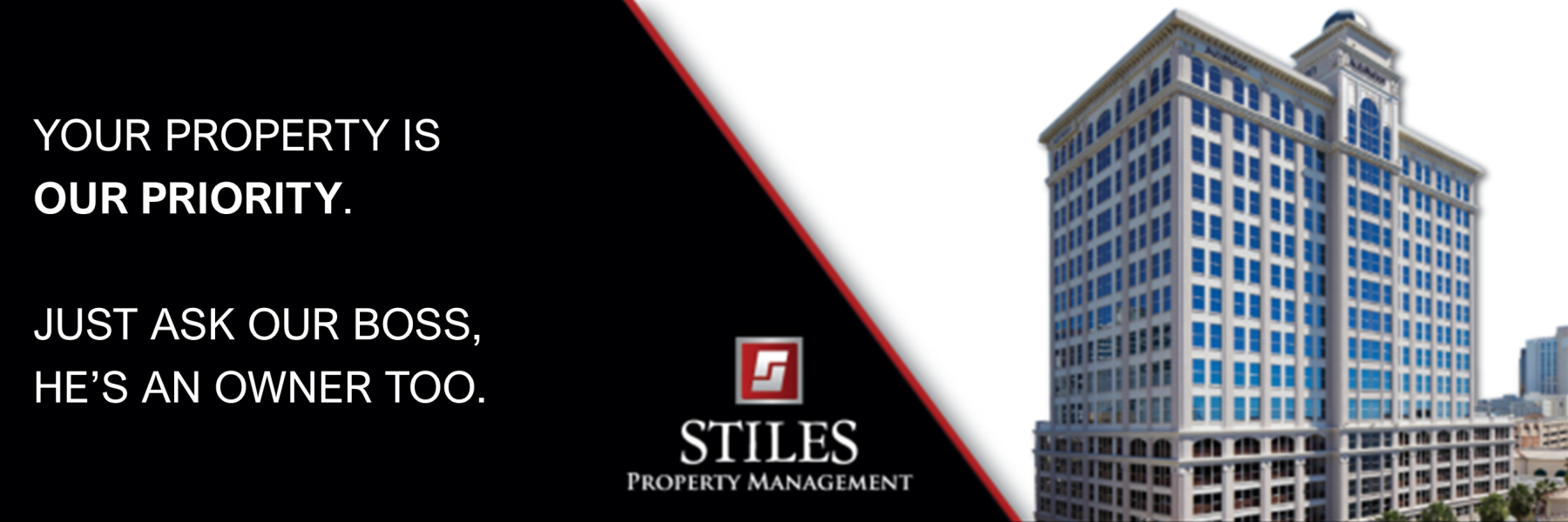 Stiles Property Management-1800X600
