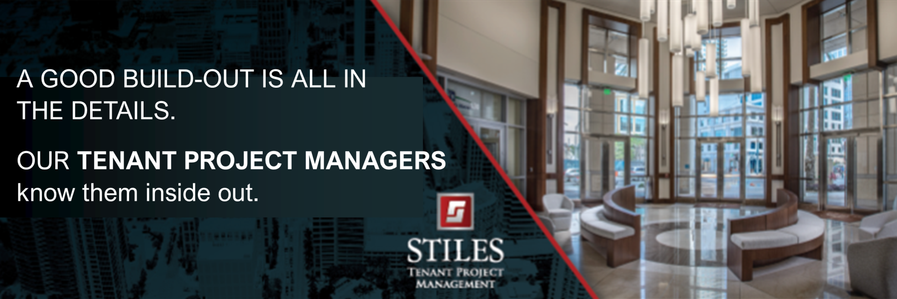 Stiles Tenant Project Management 1800x600