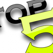 Top 5 Stories On CRE-sources_blk 800x400