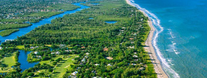 hobe sound land deal-reese stigliano 1200x600