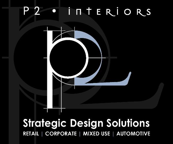 p2 interiors 600x500 2021