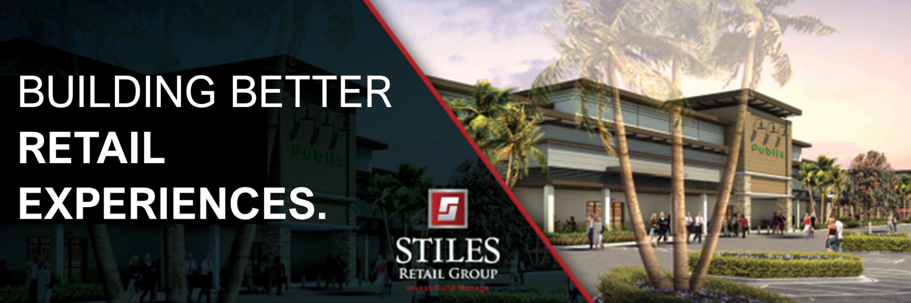 stiles retail group 1800x600