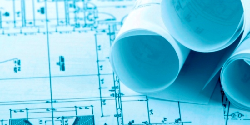 construction plans 800x400