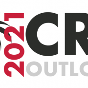 flccim miami cre outlook conference_800x400