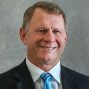 Pete Tesch_St Lucie County EDC