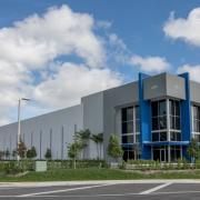 BPCC Building C_CITY Furniture 800x400