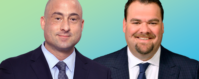 State Street Realty's Frank Trelles and Jason Gonzalez_800x400