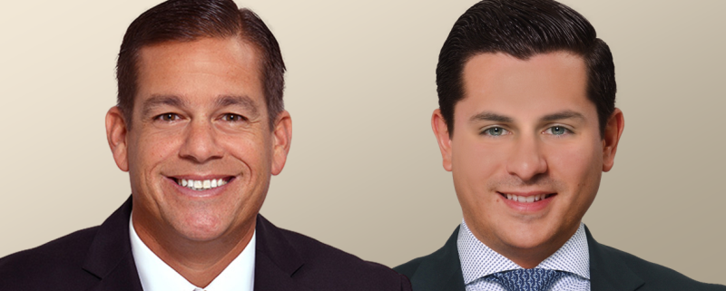 State Street Realty's George Pino and Brian Cabielles_2020b 800x400