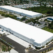 Pompano Distribution Center_4000 n dixie highway 800x400