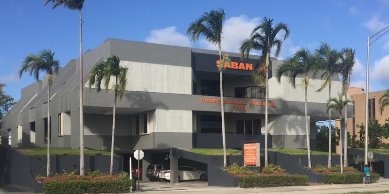 saban building-2151 e commercial blvd fort lauderdale 800X400
