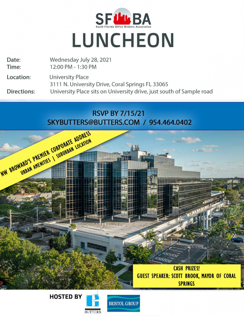 SFOBA Meeting Flyer-July 2021