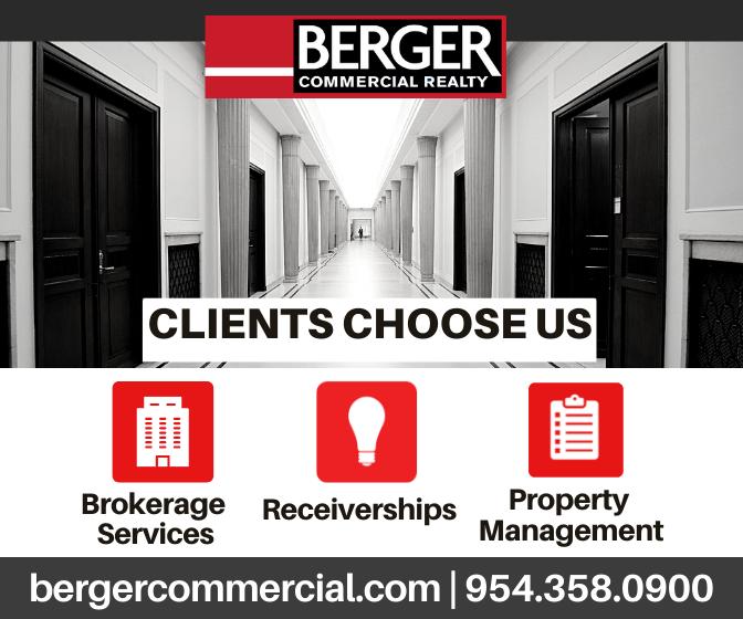 berger commercial ad_clients choose us_bergercommercial.com 954.358.0900 070921