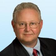 Ronald Osborne