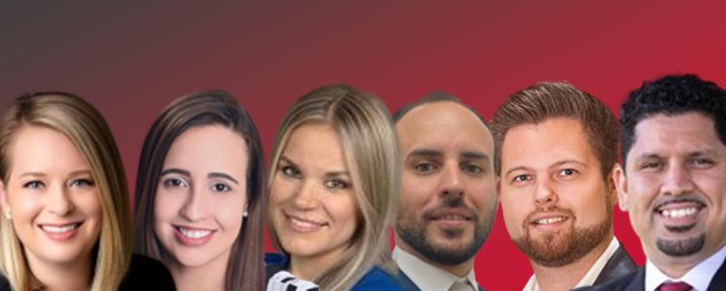 florida ccim chapter (flccim) young professionals network (ypn) 800x400