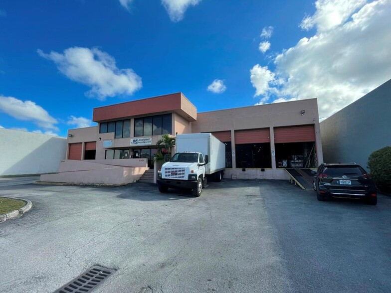 8242-NW-70th-St-Miami-FL-Front-side-1-Large