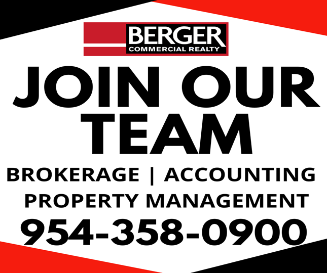 Berger Ad-Join Our Team 102021 540x645