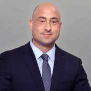 Frank Trelles-State Street Realty