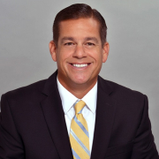 George Pino-State Street Realty