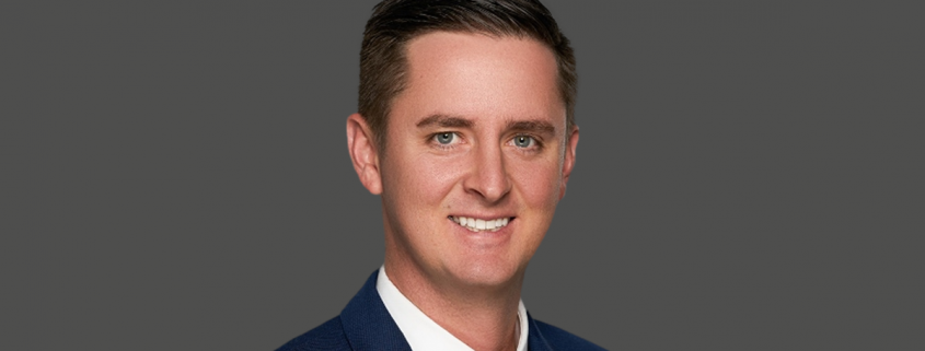 Jonathan Thiel-Berger Commercial Realty 800x400