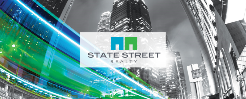 State Street Realty_logo with background 800x400